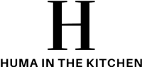 humainthekitchen-logo